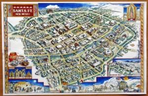 santa-fe-map