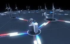 etap-economic-microgrid