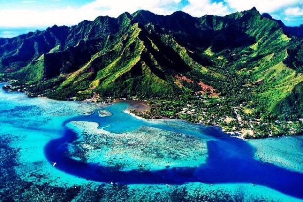 978992474 اجمل رحله سياحيه الى اروع جزر الكاريبي