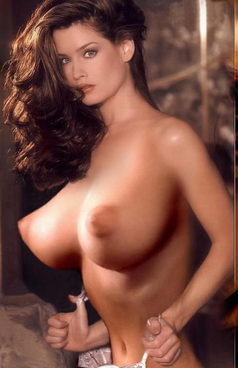 busty playmate breast morphs - DATAWAV