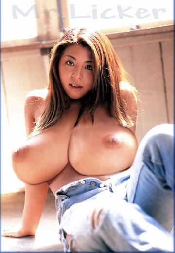 hot morphed tits