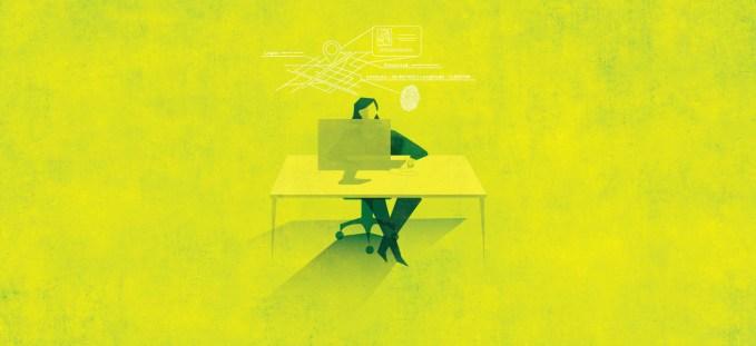 Digital government identity | Deloitte Insights