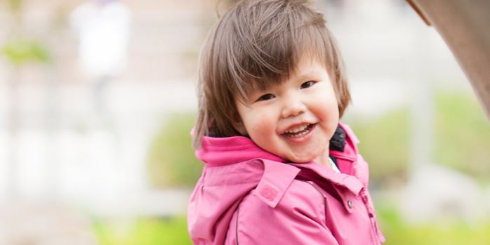 Child Behaviour   Development   Province of British Columbia Science of Early Child Development