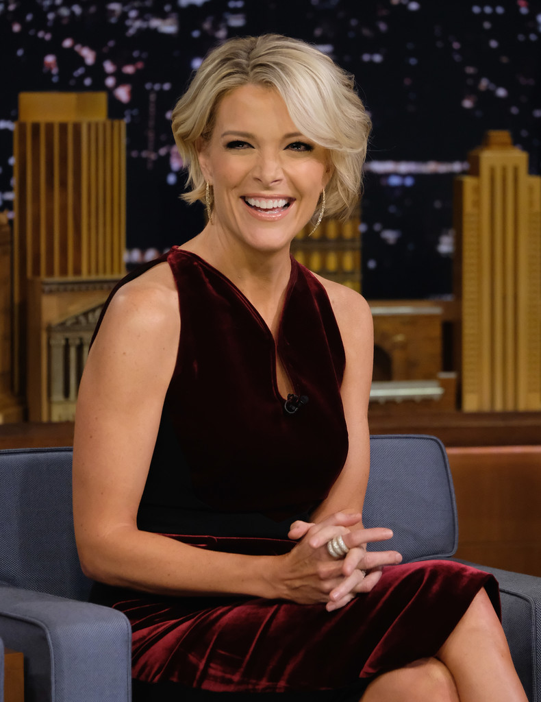 megyn kelly news pictures and videos tmz com 4