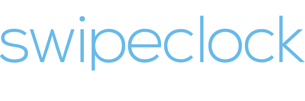 SwipeClock Workforce Management