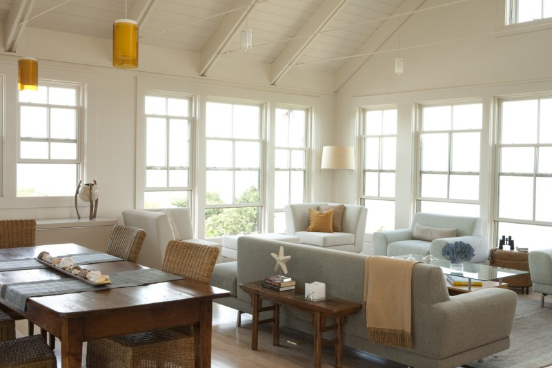 Large Of Great Room Ideas