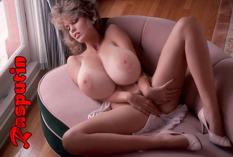 chelsea charms before and after