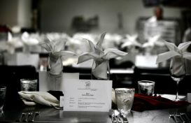culinary-institute-slideshow-001