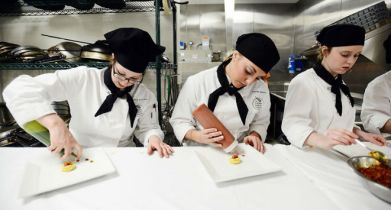 culinary-institute-slideshow-009