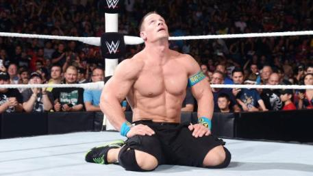 :خاص:هل يفكر جون سينا في مغادرة إتحاد WWE ؟ %D8%AC%D9%88%D9%86-%D8%B3%D9%8A%D9%86%D8%A7