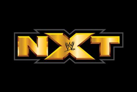 الإعلان عن موعد مهرجان nxt تيك أوفر المقبل