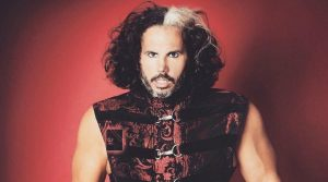 tna-wwe-matt-hardy
