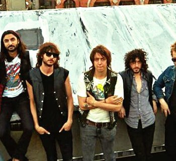 Julian-casablancas-and-the-voidz-ws-710