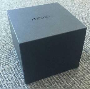 Meizu-watch