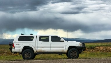 truck_rain_iphone_7