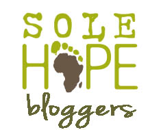 solehope_bloggers