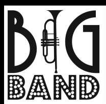 BBC Big Band BW