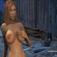 Jean is redhead so... Deadpool is gonna fuck real good tonight!