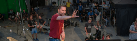 Bryan Singer - Director