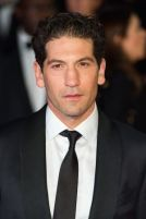 Jon Bernthal (photo courtesy of Getty Images)