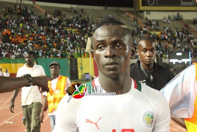 Mondial 2018 : le Burkina Faso se relance au Cap Vert