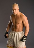 Tito Ortiz nude photo leaked on Twitter: Fighter denies