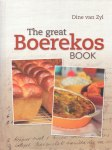 Great Boerekos