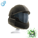 HALO Waypoint XBOX Avatar Awards (5/6)