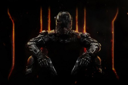 call of duty black ops 3 xboxdynasty 1428648983 1