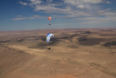 XCExpedition_skywalk-Paragliders-Namib-4