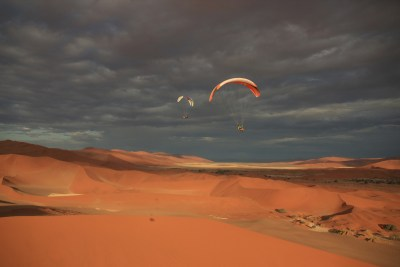 XCExpedition_skywalk-Paragliders-Namib-8