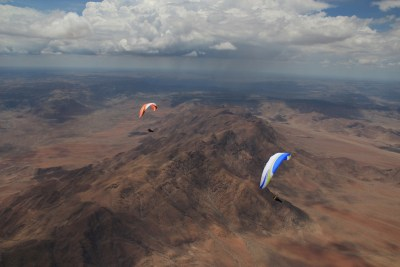 XCExpedition_skywalk-Paragliders-Namib