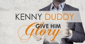 kenny-duddy-cover-art
