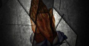 Just-A-Prayer-Away-(Single-Artwork)