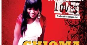 chioma-okereke---He-Loves-me