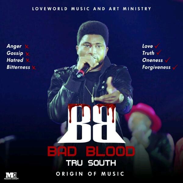 Tru South_Bad Blood copy-600x600