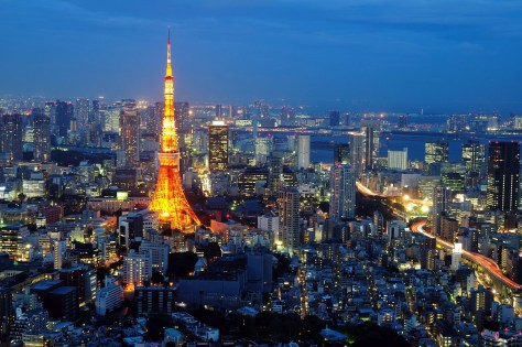 Tokio-Tower-2