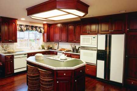 1039828874 kitchen