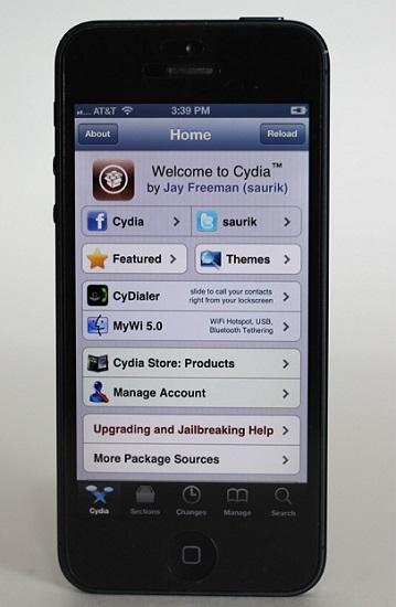 iPhone-5-Untethered-Jailbreak