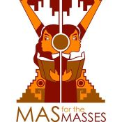 MAS for the Masses: How San Anto brings Xican@ studies to the gente