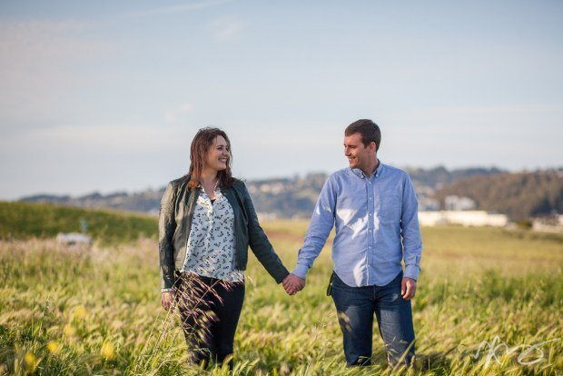 arielle-alex-berkeley-marina-engagement-photography-2