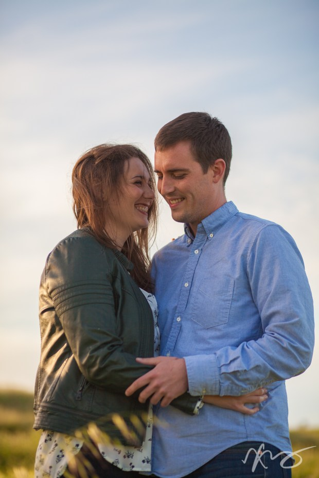 arielle-alex-berkeley-marina-engagement-photography-4