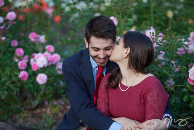 lucia-mark-berkeley-rose-garden-engagement--17
