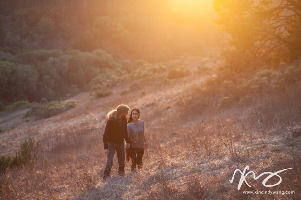 rachel-eric-tilden-park-berkeley-engagement-photography-21