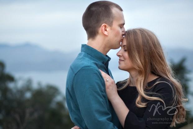Megan Todd SF Legion of Honor Engagement-20