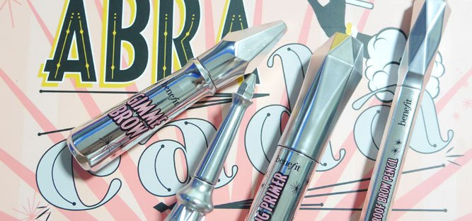 Benefit-Brows2