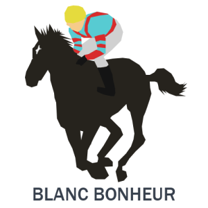 ブランボヌール