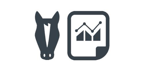 horse_data