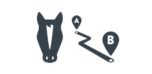 horse_step