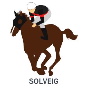 ソルヴェイグ